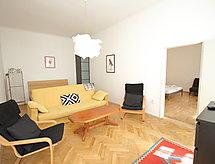 Praga/distrito 1 - Apartamento Caroline