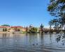 Bild 16 Aussenansicht - Ferienwohnung Malá Strana, Prag 1