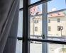 Bild 12 Innenansicht - Ferienwohnung Malá Strana, Prag 1