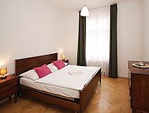 Praha/1 - Appartement St.Giles