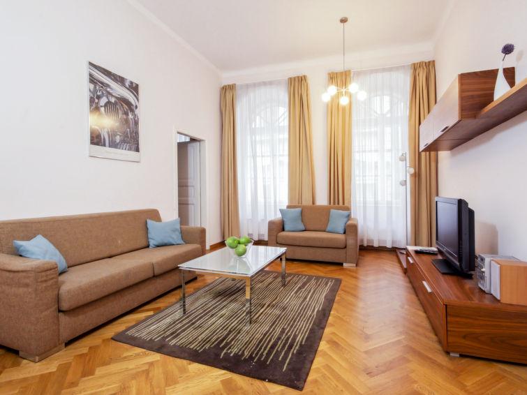 Vakantiehuizen Midden Bohemen INT-CZ1101.70.3