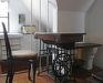 Foto 8 interior - Apartamento Nerudova, Praga distrito 1