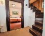 Image 9 - intérieur - Appartement Nerudova, Praha 1