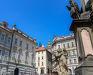 Image 24 extérieur - Appartement Nerudova, Praha 1