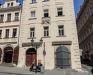 Image 22 extérieur - Appartement Nerudova, Praha 1