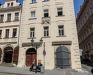 Immagine 22 esterni - Appartamento Nerudova, Praha 1
