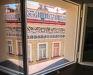 Image 18 - intérieur - Appartement Nerudova, Praha 1