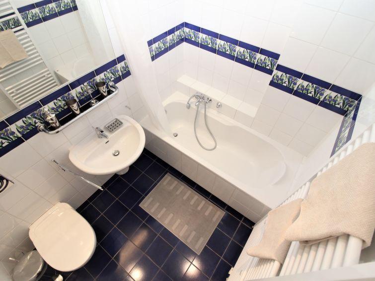 Manes Apartment - Praha/2