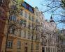 Immagine 14 esterni - Appartamento Mánesova, Praha 2
