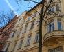 Immagine 15 esterni - Appartamento Mánesova, Praha 2