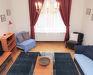 Image 3 - intérieur - Appartement Manes Apartment, Praha 2