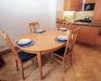 Image 7 - intérieur - Appartement Manes Apartment, Praha 2