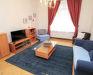 Image 5 - intérieur - Appartement Manes Apartment, Praha 2