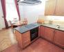 Image 6 - intérieur - Appartement Manes Apartment, Praha 2