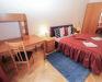 Image 2 - intérieur - Appartement Manes Apartment, Praha 2