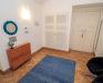 Image 12 - intérieur - Appartement Manes Apartment, Praha 2