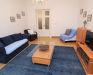 Image 4 - intérieur - Appartement Manes Apartment, Praha 2