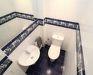 Image 10 - intérieur - Appartement Manes Apartment, Praha 2