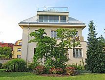 Praga/distrito 6 - Apartamento Apartman