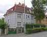 Foto 14 exterior - Apartamento ROSA, Praga distrito 6