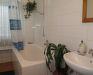 Foto 12 interior - Apartamento ROSA, Praga distrito 6
