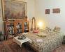 Foto 7 interior - Apartamento ROSA, Praga distrito 6