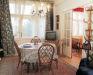 Foto 2 interior - Apartamento ROSA, Praga distrito 6