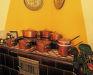 Foto 10 interior - Apartamento ROSA, Praga distrito 6