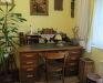 Foto 8 interieur - Appartement ROSA, Praha 6