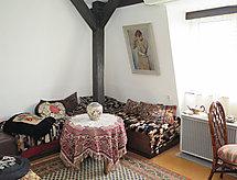 Praha/6 - Apartment ROSA