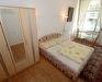 Foto 5 interieur - Appartement Křižíkova, Praha 8