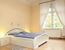 Praga/8 - Apartamenty Křižíkova