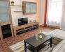 Image 2 - intérieur - Appartement Grebovka, Praha