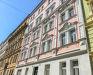 Image 11 extérieur - Appartement Grebovka, Praha