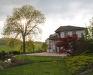 Foto 13 exterior - Casa de vacaciones Vyhlídka Dubiny, Pyšely
