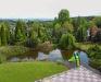 Foto 11 exterior - Casa de vacaciones Vyhlídka Dubiny, Pyšely