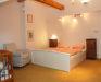 Foto 9 interior - Casa de vacaciones Vyhlídka Dubiny, Pyšely