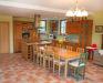 Foto 7 interior - Casa de vacaciones Vyhlídka Dubiny, Pyšely
