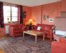 Foto 6 interior - Casa de vacaciones Vyhlídka Dubiny, Pyšely