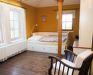 Foto 4 interior - Casa de vacaciones Vyhlídka Dubiny, Pyšely
