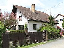 Karlstejn - Apartamento Hlásná Třebáň