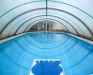 Foto 13 exterieur - Appartement U jezera, Plzen