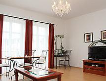 Marianske Lazne - Appartement Kolonáda