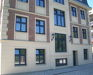 Image 6 extérieur - Appartement Kafka, Marianske Lazne