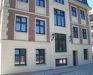 Foto 6 exterieur - Appartement Kafka, Marianske Lazne
