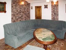 Haus Polivka (HUK100)