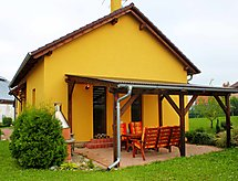 Ceske Budejovice - Holiday House Srubec