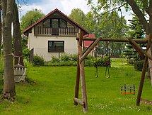 Strmilov - Holiday House Strmilov