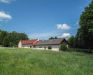 Foto 13 exterieur - Vakantiehuis Strmilov, Strmilov