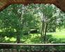 Foto 15 exterieur - Vakantiehuis Strmilov, Strmilov